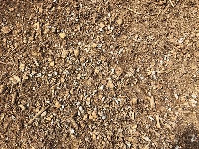 soilsupplyblendwpermsmall